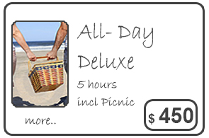 All-Day Deluxe